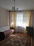 Снять 1-комнатную квартиру, Борисов, Пр. Революции, 29 в аренду Борисов