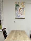 Снять 1-комнатную квартиру, Минск, ул. Шугаева, д. 7 в аренду (Первомайский район) Минск