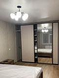 Снять 2-комнатную квартиру, Минск, ул. Уборевича, д. 86 в аренду (Заводской район) Минск