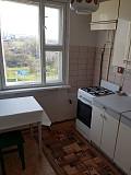 Снять 2-комнатную квартиру, Минск, ул. Пономаренко, д. 32 в аренду (Фрунзенский район) Минск