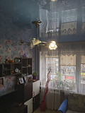 Снять 2-комнатную квартиру, Борисов, Чапаева в аренду Борисов