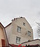 Продажа офиса, Барановичи, Защитный 1-й пер., от 10 до 88 кв.м. Барановичи