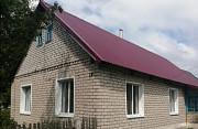 Купить дом, Козеняты, 16, 25 соток, площадь 50.8 м2 Козенки