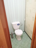 Снять 2-комнатную квартиру, Гродно, ул. Белые Росы , д. 49 в аренду Гродно