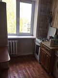 Снять 2-комнатную квартиру, Витебск, Проспект Фрунзе в аренду Витебск
