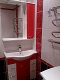 Снять 2-комнатную квартиру, Могилев, ул. Турова, д. 18 в аренду Могилев