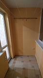 Снять 3-комнатную квартиру, Минск, ул. Воронянского, д. в аренду (Октябрьский район) Минск