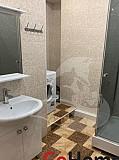 Снять 2-комнатную квартиру, Минск, Победителей пр-т 133 в аренду (Центральный район) Минск