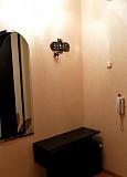 Снять 2-комнатную квартиру, Минск, ул. Якубовского, д. 48 в аренду (Фрунзенский район) Минск