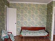 Снять 2-комнатную квартиру, Минск, ул. Долгобродская, д. в аренду (Партизанский район) Минск