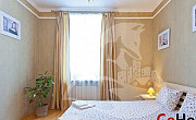 Снять 2-комнатную квартиру, Минск, Карла Маркса ул. 39 в аренду (Ленинский район) Минск