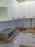 Снять 2-комнатную квартиру, Минск, ул. Гамарника, д. 29 в аренду (Первомайский район) Минск