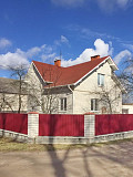 Купить дом, Малорита, г. Малорита, 14.8 соток, площадь 133.3 м2 Малорита