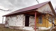 Купить дом, Сморгонь, Клиденяты 98, 28 соток, площадь 67 м2 Сморгонь