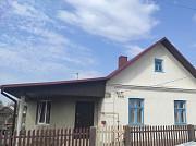 Купить дом, Мосты, Зельвянский переулок 6., 0.0617 соток, площадь м2 Мосты