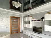 Купить 2-комнатную квартиру, Брест, Восток, ул. Орловская Брест