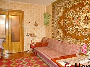 Купить 1-комнатную квартиру, Брест, Ковалево, ул. Октябрьской Революции Брест