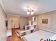 Купить 2-комнатную квартиру, Брест, Речица, ул. Писателя Смирнова Брест