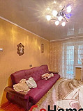 Купить 2-комнатную квартиру, Брест, Речица, ул. Речицкая Брест