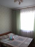 Снять 3-комнатную квартиру на сутки, Жодино, пр-кт. Ленина, 8 Жодино