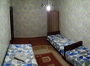 Снять 2-комнатную квартиру на сутки, Ивацевичи, ул. Чкалова д. 18Б Ивацевичи
