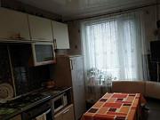 Снять 2-комнатную квартиру, Борисов, ул. Нормандия-неман д. 18 в аренду Борисов
