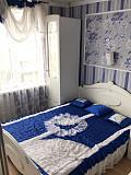 Снять 3-комнатную квартиру, Ошмяны, ул.Советская, д.4 в аренду Ошмяны