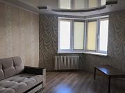 Снять 3-комнатную квартиру, Гродно, ул. Южная, д. 21 в аренду Гродно