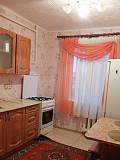 Снять 2-комнатную квартиру, Слуцк, Солигорская, 8 в аренду Слуцк