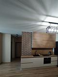 Снять 3-комнатную квартиру, Минск, проспект мира 6 в аренду (Октябрьский район) Минск