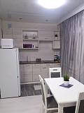 Снять 2-комнатную квартиру на сутки, Лида, ул.СОВЕТСКАЯ 28 Лида