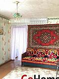 Купить дом, Юрковичи, Центральная ул., 1, 25 соток, площадь 75 м2 Юрковщина