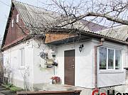 Купить дом, Брест, Речица, 3.6 соток, площадь 47 м2 Брест