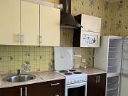 Снять 2-комнатную квартиру, Минск, ул. Каменногорская, д. в аренду (Фрунзенский район) Минск