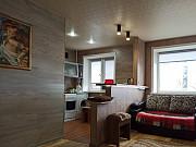 Снять 2-комнатную квартиру, Слуцк варианты, Кононовича гагарина виленская в аренду Слуцк