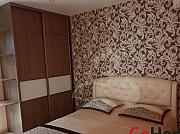 Снять 2-комнатную квартиру, Минск, Городецкая ул. 13 в аренду (Первомайский район) Минск