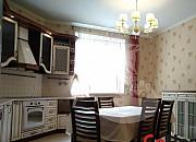 Снять 2-комнатную квартиру, Минск, Городецкая ул. 36 в аренду (Первомайский район) Минск