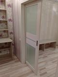 Снять 1-комнатную квартиру, Минск, ул. Наполеона Орды, д. 27 в аренду (Московский район) Минск