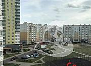 Снять 3-комнатную квартиру, Минск, Налибокская ул. 4 в аренду (Фрунзенский район) Минск