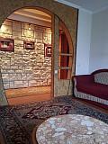 Снять 3-комнатную квартиру на сутки, Молодечно, Великий Гостинец 121 Молодечно