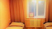 Снять 3-комнатную квартиру на сутки, Бобруйск, ул. Гагарина, 18А Бобруйск