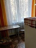 Снять 2-комнатную квартиру, Брест, ул. Героев обороны Брестской крепости, д. в аренду Брест