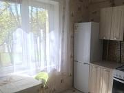 Снять 3-комнатную квартиру, Минск, просп. Пушкина, д. 44 в аренду (Фрунзенский район) Минск