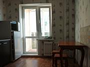 Снять 2-комнатную квартиру, Фаниполь, Богдашевского, 2 в аренду Фаниполь