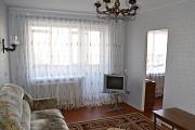 Снять 3-комнатную квартиру, Гомель, ул. Рогачевская, 4 в аренду Гомель