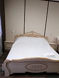 Снять 1-комнатную квартиру, Брест, просп. Машерова, д. 59 в аренду Брест