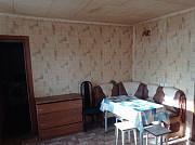 Купить дом, Рогачев, Ул.Друтская дом 53а, 8.6 соток, площадь 65.4 м2 Рогачев