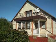 Купить дом, Пружаны, Черняховского,36, 12 соток, площадь 303 м2 Пружаны