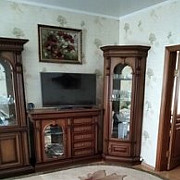 Купить дом, Столбцы, ул. Сенкевича д.28, 15 соток, площадь 70 м2 Столбцы