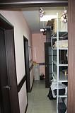 Продажа офиса, Минск, ул. Академическая, д. 7, 55.1 кв.м. Минск